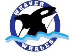 Weaver Logo